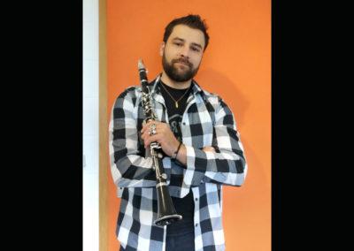 pic-seb-clarinette